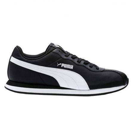 Pantofi sport Puma Turin Ii36696201Barbati Negru 41 EU