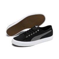 Pantofi sport Puma Bari unisex, 40.5 eu
