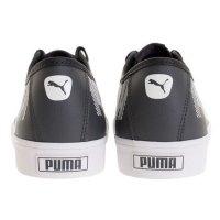 Pantofi sport Puma bari 38.5 EU