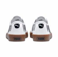 Pantofi sport Puma bari s 42.5 EU