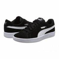 Pantofi sport Puma Smash V2 Sd 364989-01, 42.5 eu