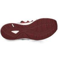 Pantofi Sport Puma Nrgy Neko Knit, Barbati, Visiniu, 40.5 eu