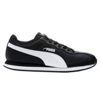 Pantofi Sport Puma Turin, 42.5 eu