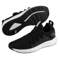 Pantofi Sport Puma Nrgy Neko, Negru, 40 eu