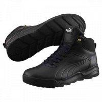 Pantofi Sport PUMA - Desierto Sneaker L 362065 02 43 EU
