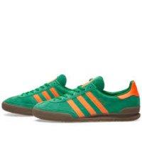 Pantofi sport adidas Originals Jeans S79996 37.5 EU