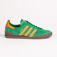 Pantofi sport adidas Originals Jeans S79996 36.5 EU