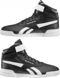 Pantofi sport Reebok ex 42.5 EU
