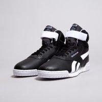 Pantofi sport Reebok ex 44.5 EU