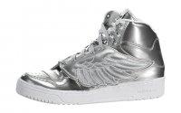 Pantofi Sport adidas Originals x Jeremy Scott Wing, 40 EU