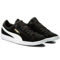 Pantofi sport femei Puma Vikky 36262402 40 1/2 EU
