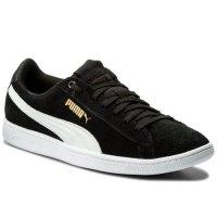 Pantofi sport femei Puma Vikky 36262402 36262402 42 EU