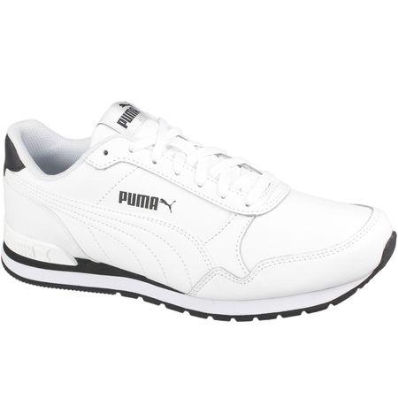 Pantofi sport Puma ST Runner V2 Full  36527701 40 EUv