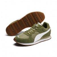 Pantofi sport Puma Vista 36936504  40.5 EU