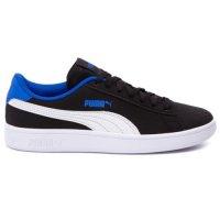 Pantofi sport Puma Smash V2 36518204  38 EU