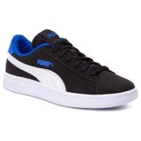 Pantofi sport Puma Smash V2 36518204  39 EU