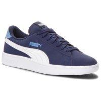 Pantofi sport Puma Smash V2 36518202 35.5 EU