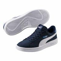 Pantofi sport Puma Smash V2 36518202 38.5 EU