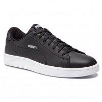 Pantofi sport Puma Court Breaker Derby 36950301 41  EU