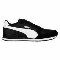 Pantofi sport Puma ST Runner V2 NL  36527801  38.5  EU
