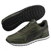Pantofi sport Puma ST Runner V2 NL 36527809  42.5 EU