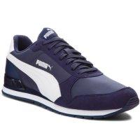 Pantofi sport Puma ST Runner   36527808   41 EU