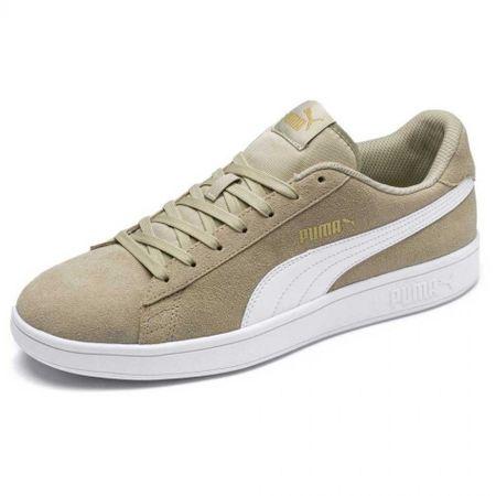 Pantofi sport Puma Smash v236498925 39 EU