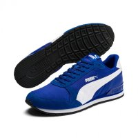 Pantofi sport Puma ST Runner V2 NL36527814 43 EU