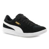 Pantofi sport Puma Vikky  36262402  40.5 EU