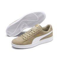 Pantofi sport Puma Smash V2 36498925  38.5 EU