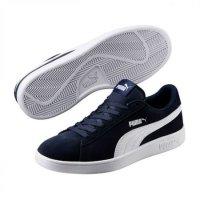 Pantofi sport Puma Smash V2 36498904   38.5 EU