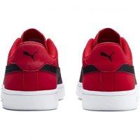Pantofi sport Puma Smah V2 Buck 36516013 38.5 EU