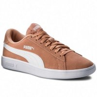 Pantofi sport 36498921 43 EU