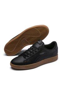 Pantofi sport Puma Smash v2 36521506 44 EU