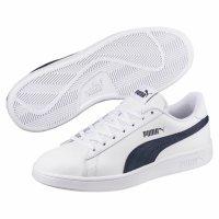 Pantofi sport Puma Smash v2 L Puma  36521502 38.5 EU
