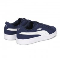Pantofi sport Puma Navi Blue  36516011 40.5 EU