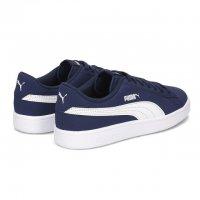 Pantofi sport Puma Navi Blue 36516011 44 EU