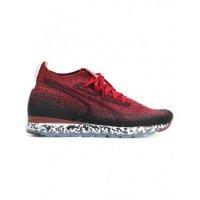 Pantofi sport Puma Jamming  19062903  45 EU