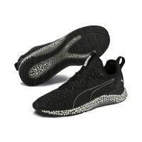 Pantofi sport Puma Hybrid Runner 19111101 44  EU