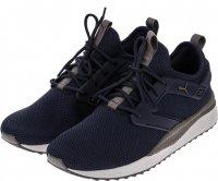 Pantofi sport Puma Pacer Next Cage  36948304  40 EU