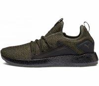 Pantofi sport Puma Nergy Neko Knit 19109302 40 EU