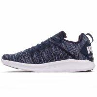 Pantofi sport Puma Ignite Flash EvoKnit   19050809  42.5 EU