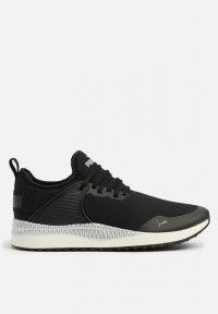 Pantofi sport Puma Pacer Next Cage ST2 36766002   42.5  EU