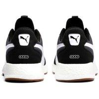 Pantofi sport Puma Nrgy Neko Retro, 42.5 eu