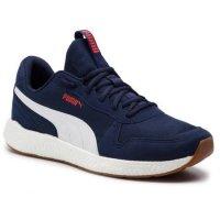 Pantofi sport Puma Nergy Neko Retro  19250903   41  EU