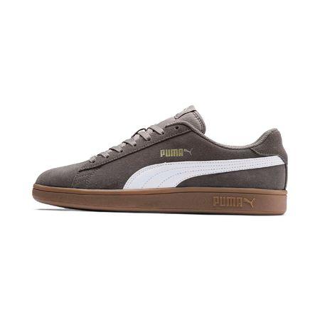 Pantofi sport barbati Puma Smash v236498927 44 EU