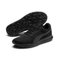 Pantofi sport Puma ST Activate  36912208  40 EU
