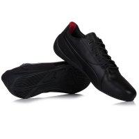 Pantofi sport Puma SF Drift CAT 7 LS   30609601  42.5 EU