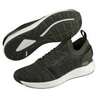 Pantofi sport Puma Nergy NEKO Engineer Knit  40 EU