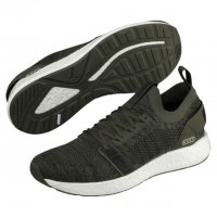 Pantofi sport Puma Nergy NEKO Engineer Knit  42.5 EU